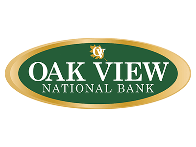 Mental Health Association Oak View National Bank Community Partner MHA