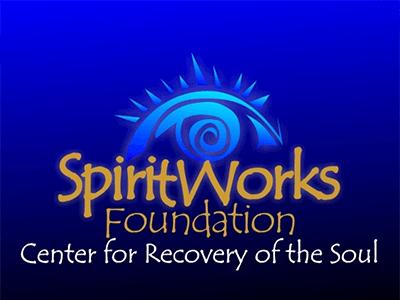 Spirit Works Foundation Community Partner Mental Health Association MHA