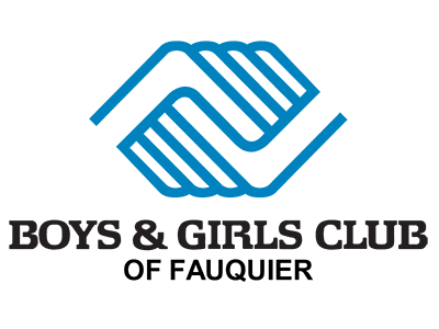 Boys and Girls Club of Fauquier
