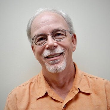 John Waldeck