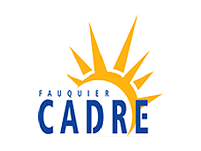 Fauquier CADRE Mental Health Association of Fauquier County