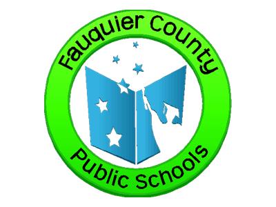 Fauquier County Public Schools Mental Health Association of Fauquier County