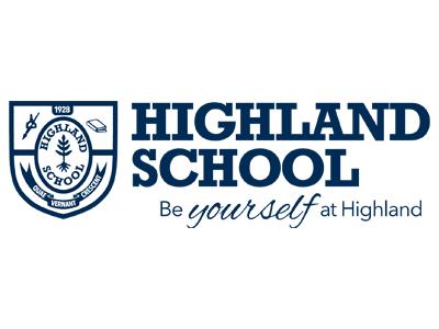 Highland School Mental Health Association of Fauquier