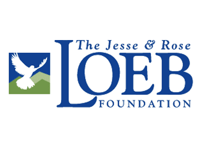 The Jesse and Rose LOEB FOUNDATION Mental Health Association of Fauquier