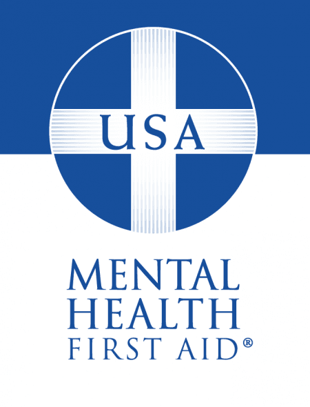 Youth Mental Health First Aid in Warrenton