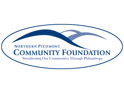 Northern Piedmont Community Foundation Mental Health Association of Fauquier