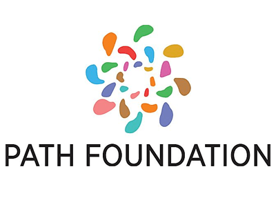 PATH Foundation Mental Health Association of Fauquier