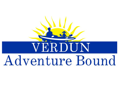 Verdun Adventure Bound Mental Health Association of Fauquier