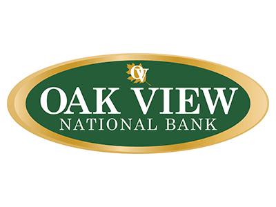Mental Health Association Oak View National Bank Community Partner MHA