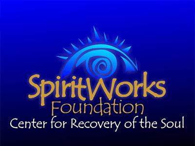 Spirit Works Foundation Community Partner Mental Health Association MHA